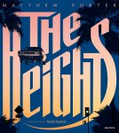 Matthew Porter: The Heights