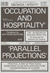 019: S&D#024 / APE#017: OCCUPATION AND HOSPITALITY