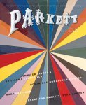 Parkett No. 80 Dominique Gozalez-Foerster, Mark Grotjahn, and Allora & Calzadilla(特価品)