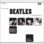 The Complete Beatles Recording Sessions: The Official Story of the Abbey Road years 1962-1970(特価品)