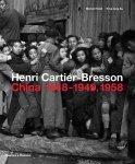 Henri Cartier-Bresson: China 1948–1949, 1958