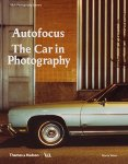 Autofocus, The Car in Photography