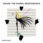 Jean- Paul Goude: The Chanel Sketchbooks
