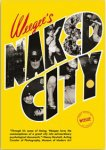 Weegee: Naked City