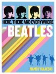 The Beatles: Here, There, and Everywhere(特価品)