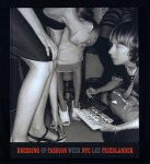 Lee Friedlander: Dressing Up: Fashion Week NYC (特価品)