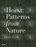 Horst P. Horst: Patterns from Nature