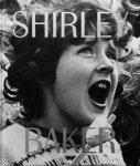 Lou Stoppard: Shirley Baker