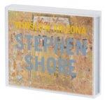 Stephen Shore: Winslow Arizona サイン入り限定スペシャルボックス