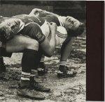 Luis Alberto Rodriguez: People of the Mud