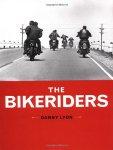 Danny Lyon:The Bikeriders(古書)
