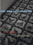 John Gossage: The Romance Industry(古書)