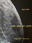 Max Pam: The Sea of Love