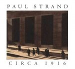 Paul Strand(古書)