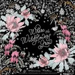 Where the Wildflowers Grow: A Botanical Wonderland of Colouring for Adults(特価品)