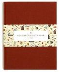 Home Observer's Notebook(特価品)