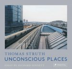 Thomas Struth: Unconscious Places