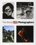 The Great LIFE Photographers(特価品)