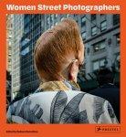 Gulnara Samoilova: Women Street Photographers