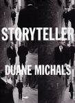 Duane Michals: Story Teller(お取り寄せ)