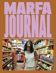 Marfa Journal #2