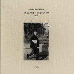 Bruce Davidson: England/Scotland 1960