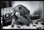 Raymond Depardon: Manicomio: Secluded Madness