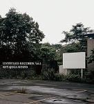 北島敬三/ Keizo Kitajima: Untitled Records vol.2(サイン本)