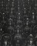 杉本博司/ Hiroshi Sugimoto: Accelerated Buddha
