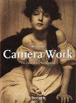 (Alfred Stieglitz): Camera Work