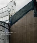 北島敬三/ Keizo Kitajima: Untitled Records vol.1(サイン本)