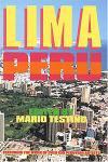Mario Testino: Lima Peru