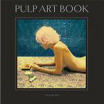 Neil Krug: Pulp Art Book Volume 2