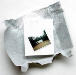 志賀理江子/ Lieko Shiga: 螺旋海岸ノートブック