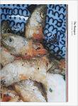 荒木経惟/ Nobuyoshi Araki: The Banquet (Books on Books No.15)
