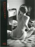 Jean-Francois Jonvelle: The 100 Best Photographs