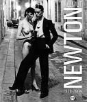 Helmut Newton 1920-2004