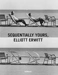 Elliott Erwitt: Sequentially Yours