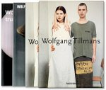 Wolfgang Tillmans: 3vol. Box