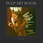 Neil Krug: Pulp Art Book Volume 1