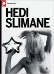 Hedi Slimane (Stern Portfolio No.62)