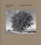 Robert Adams: Tree Line(お取り寄せ)