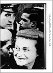 William Klein: Life Is Good & Good For You In New York (Books on Books No.5)