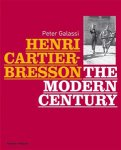 Henri Cartier-Bresson: The Modern Century(お取り寄せ)