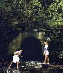 Jeff Wall: The Complete Edition