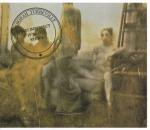 Deborah Turbeville: Past Imperfect