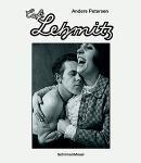Anders Petersen: Cafe Lehmitz