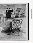 Walker Evans:  American Photographs (Books on Books No.2)
