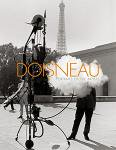 Robert Doisneau: Portraits of The Artists