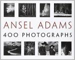 Ansel Adams: 400 Photographs (p)
